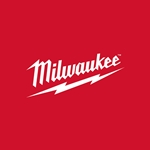 Milwaukee Tool, exhibiting at 亚太铁路大会