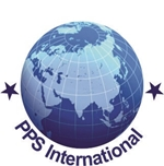 P.P.S. International at Asia Pacific Rail 2019