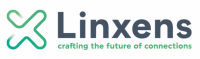 Linxens at Seamless North Africa 2018