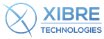 Xibre Digital at EduTECH Philippines 2018