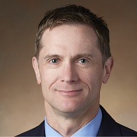 Michael Johnson at World Advanced Therapies & Regenerative Medicine Congress