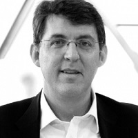Michael Stein, Chief Executive Officer, Oxstem