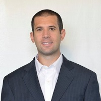 Brian Bory, global poduct manager, Sartorius Stedim North America