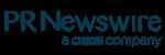 PR Newswire at Seamless Philippines 2018