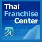 Thai Franchise Center, in association with Seamless Thailand 2018