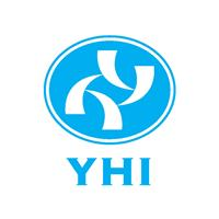 YHI Philippines Inc. at The Future Energy Show Philippines 2020