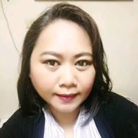 Ellenita Red at EduTECH Asia 2018