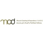 Muscat Clearing and Depository at World Exchange Congress 2018
