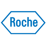 Roche, sponsor of BioData World West 2018