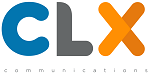 CLX Communications at Aviation Festival Asia 2018
