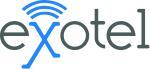 Exotel Techcom Pvt Ltd at Seamless Thailand 2018
