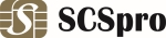 SCSPro Co. Ltd., exhibiting at Seamless Middle East 2018