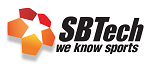 SBTech, sponsor of World Gaming Executive Summit 2018