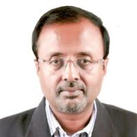 Vinod Kumar Agrawal at Asia Pacific Rail 2018