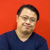Spencer Lee, Head of Commercial, AirAsia Berhad