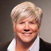 Susan Pichoff