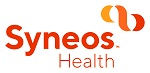 Syneos Health, sponsor of World Vaccine Congress Washington 2019