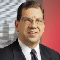 George Victor | Partner In Charge Of Quality Control | Giambalvo, Stalzer & Company, CPAs, P.C » speaking at Accounting Show NY
