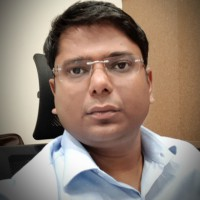 Bappaditya Banerjee, Head of IT – Home Centre, Landmark Group