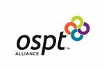 OSPT Alliance at Asia Pacific Rail 2018