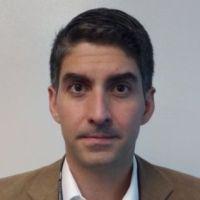 Emilio Chacon Monsant