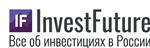 InvestFuture at Seamless Asia 2018