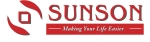 Shenzhen Sunson Tech Co Ltd at Seamless Middle East 2019