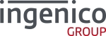 Ingenico at Seamless Middle East 2019