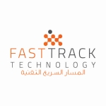 Fast Track Tech LLC at Seamless Middle East 2018