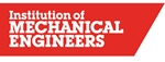Institution of Mechanical Engineers at Aviation Festival Asia 2019