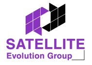 Satellite Evolution Group at Asia Communication Awards 2018