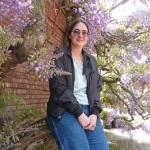 Elizabeth Squiers