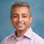 Sundeep Sethi