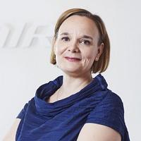 Katri Harra-Salonen