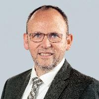 Rudolf Markschläger at Gigabit Access 2018
