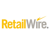 RetailWire at Home Delivery World 2018