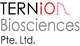Ternion Biosciences Pte. Ltd at Phar-East 2018