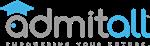 AdmitAll Philippines Inc, exhibiting at EduTECH Philippines 2019