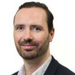 Alasdair MacCulloch at World Pharma Pricing and Market Access