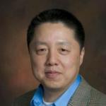 Jie Zhang at World Pharma Pricing and Market Access