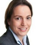 Laura Mace at World Pharma Pricing and Market Access