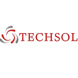 Techsol Corporation, sponsor of World Drug Safety Congress Americas 2020