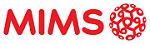 MIMS Pte Ltd at Phar-East 2019