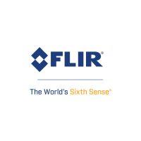 Flir, exhibiting at The Solar Show Africa 2019