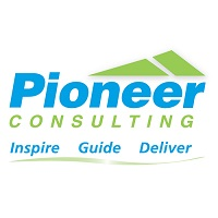 Pioneer Consulting, partnered with Submarine Networks World Europe 2018