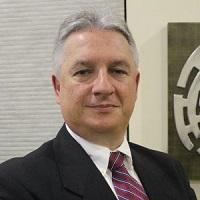 Luiz Barberini at World Biosimilar Congress USA 2018