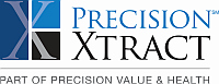 Precision for Medicine, sponsor of World Pharma Pricing and Market Access