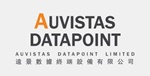 Auvistas Datapoint Ltd at Seamless Asia 2018