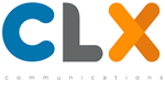 CLX Communications AB at Seamless Asia 2018