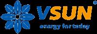 Vietnam Sunergy Co Ltd at The Solar Show Vietnam 2018